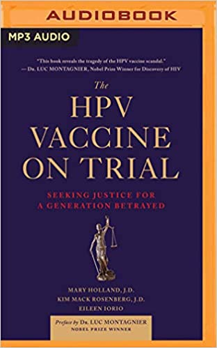 hpv vaccine pris)