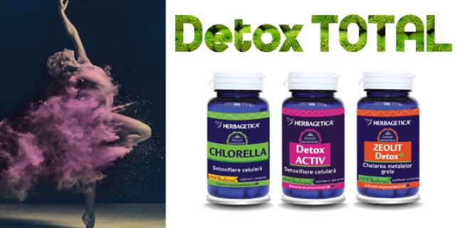 Zece alimente care ajută la detoxifierea organismului   evenimente-corporate.ro