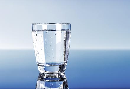 detoxifiere apa cu sare