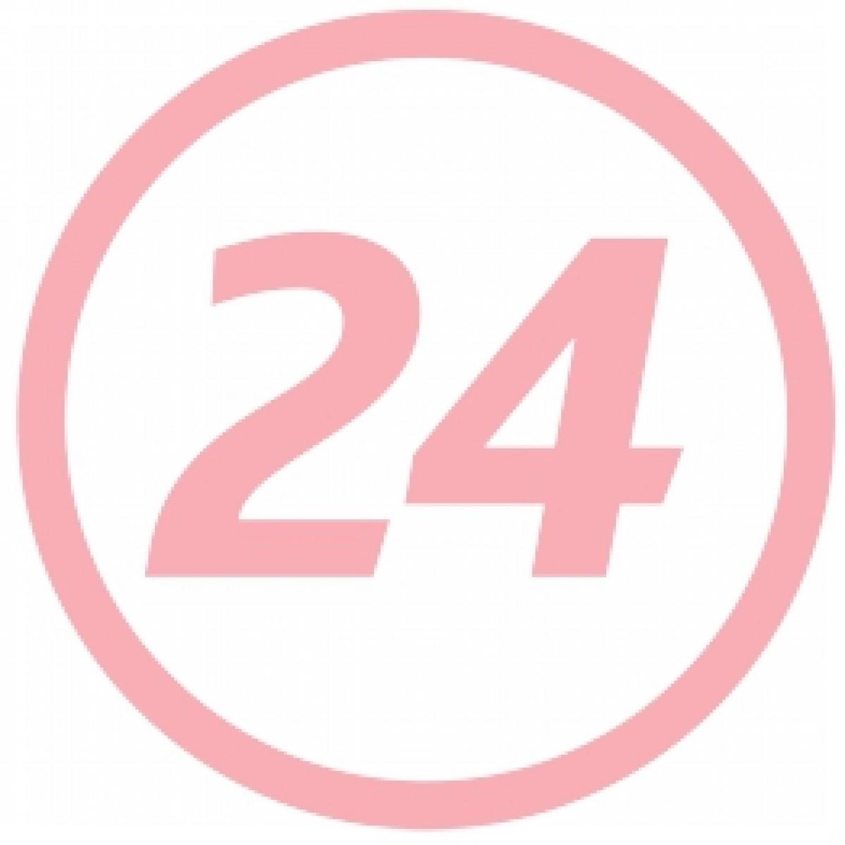 Cinci remedii naturale pentru răceală - Zewa
