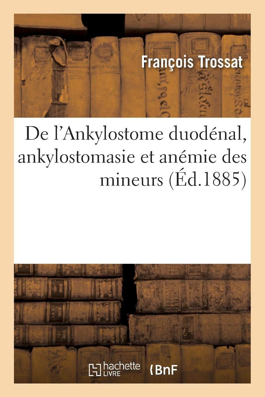 anemie 4)