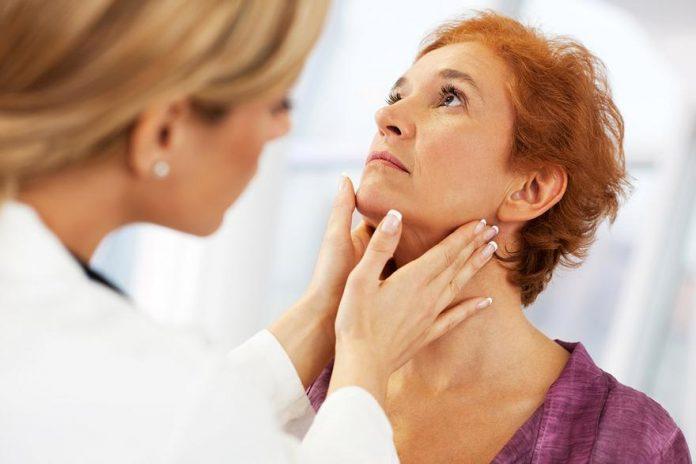 cancer tiroida alimentatie)