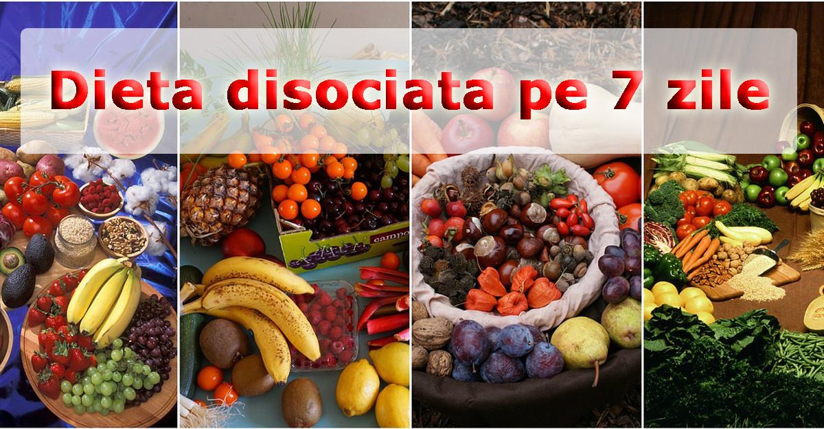 regim detoxifiere 7 zile)