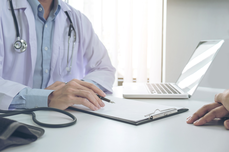 cancerul poate fi vindecat in 3 minute