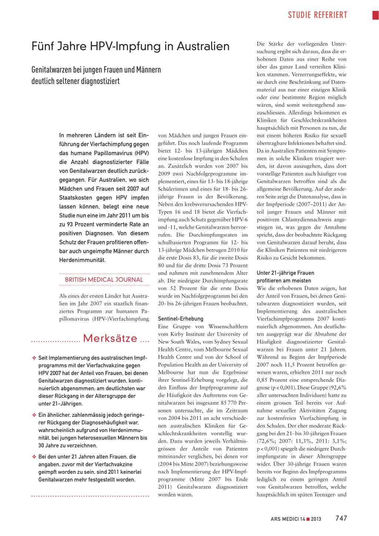 Cazare Marginimea Sibiului Gura Raului Sibiu :: evenimente-corporate.ro