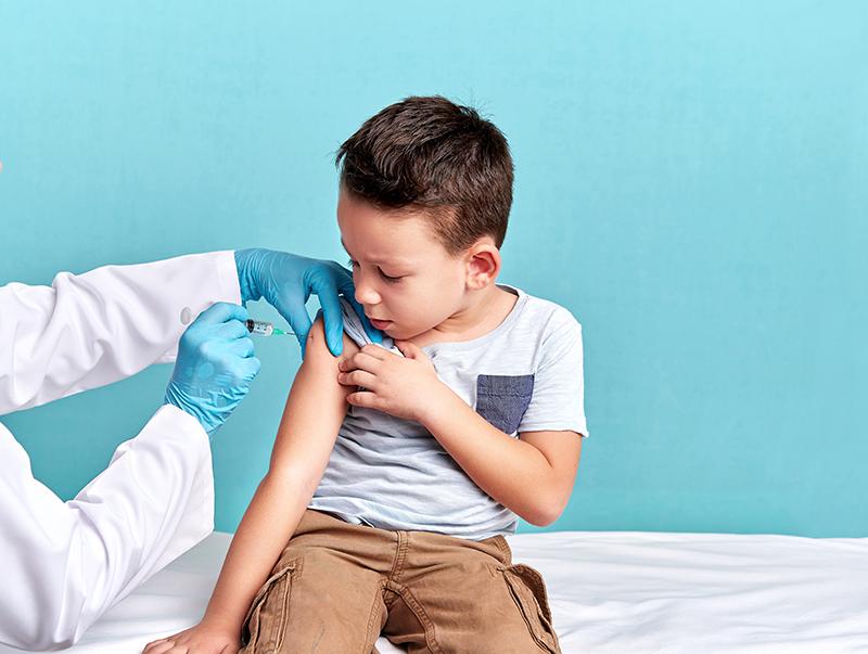 hpv impfung fur jungen)