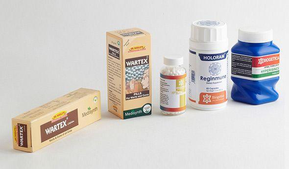 hpv prescription cream