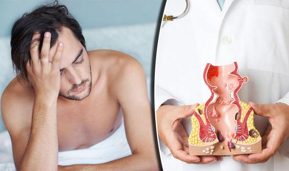 human papillomavirus and anogenital cancers