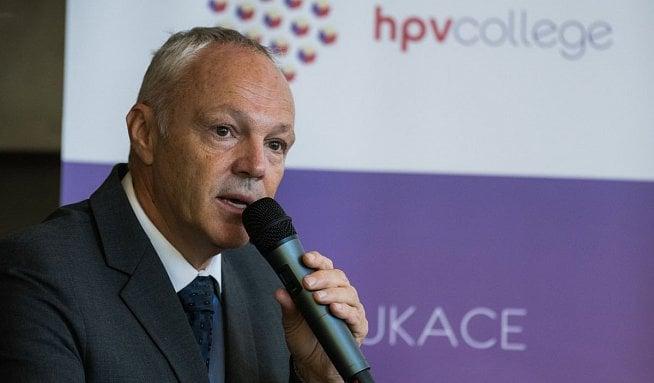 De ce este periculoasă infecţia cu HPV. Testare gratuită până la sfârşitul anului