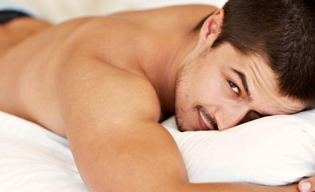 papiloma virus humano en hombres