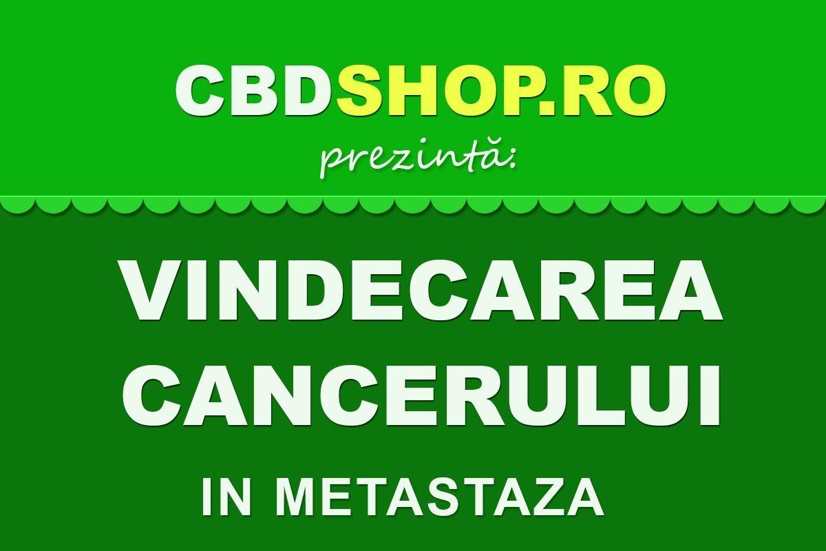 se poate vindeca cancerul de pancreas papillary lesion left breast icd 10