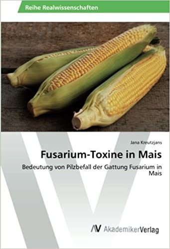 toxine fusarium)