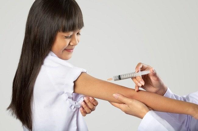 vaksinasi hpv adalah)