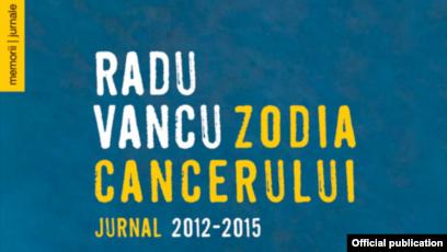 zodia cancerului proiect de lectie